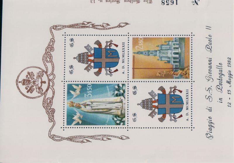 Name:  1982.05.12-15 Bồ Đào Nha.jpg Views: 204 Size:  57.0 KB