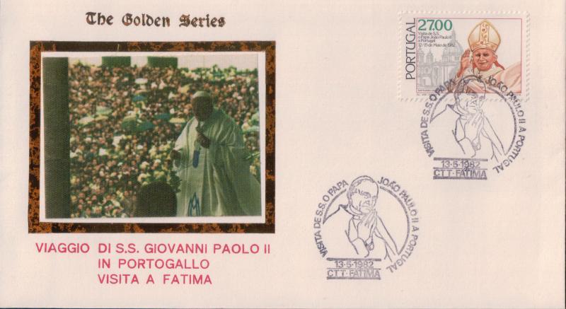 Name:  1982 -05 - 13 Fatima.jpg Views: 204 Size:  49.9 KB