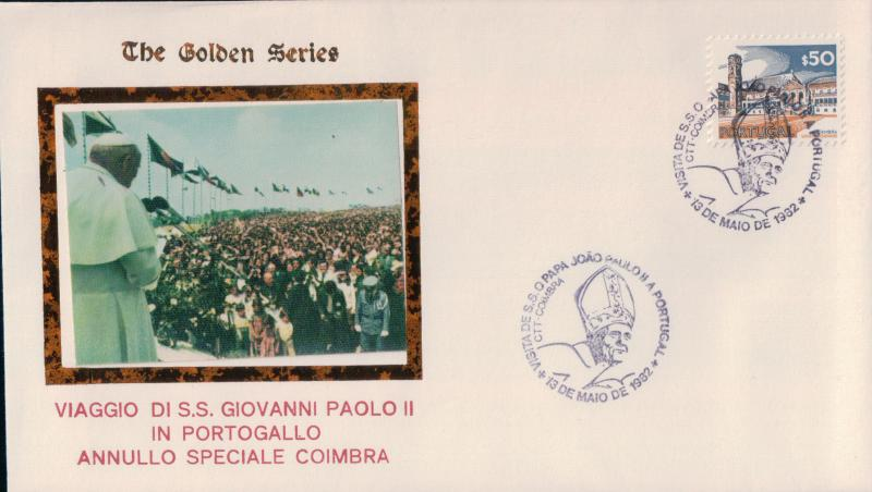 Name:  1982.05.13a.jpg Views: 197 Size:  46.4 KB