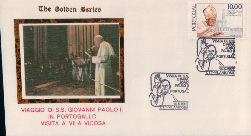 Name:  1982.05.14.jpg Views: 198 Size:  48.3 KB
