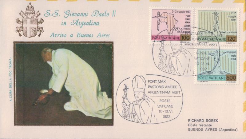 Name:  1982.06.10-13 Brasil-Achentina.jpg Views: 184 Size:  52.3 KB