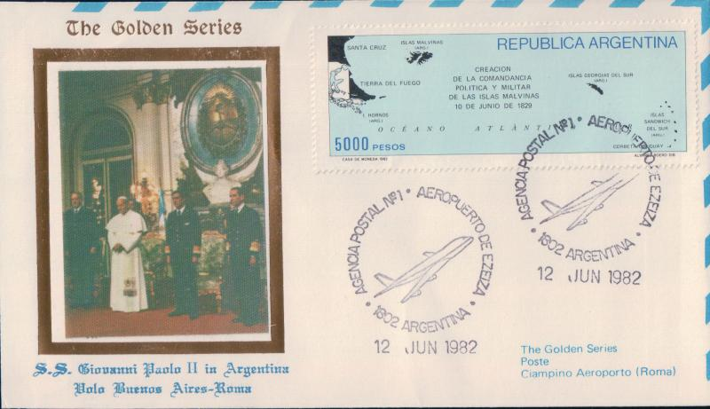 Name:  1982.06.12.jpg Views: 188 Size:  52.5 KB
