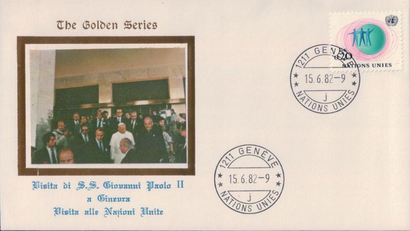 Name:  1982.06.15a.jpg Views: 192 Size:  44.1 KB