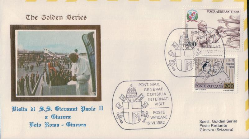 Name:  1982.06.15c.jpg Views: 195 Size:  52.6 KB