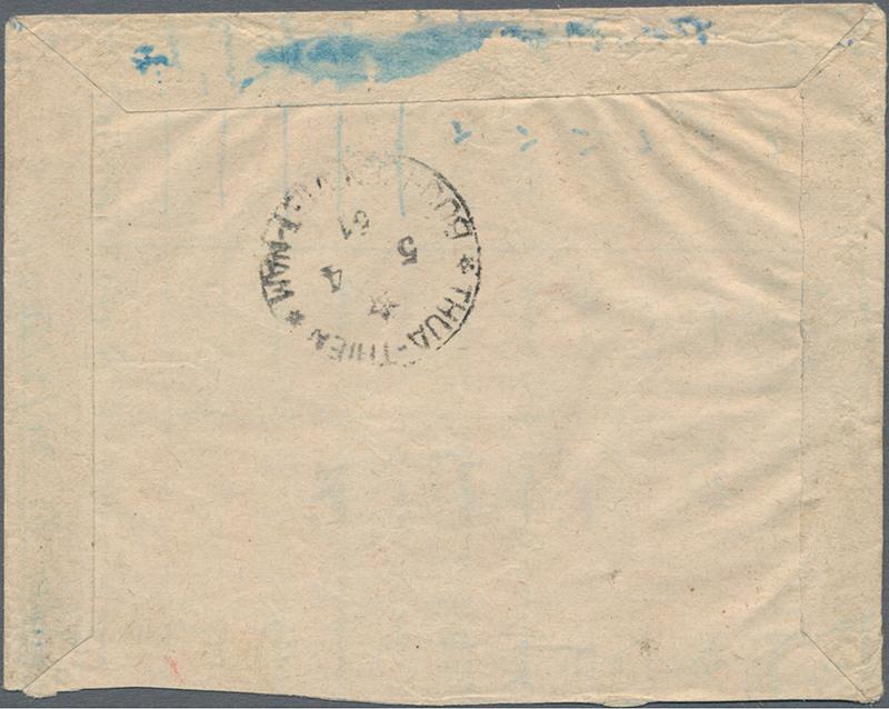 Name:  vsc_bi thuc gui 1951-b.jpg Views: 191 Size:  436.5 KB