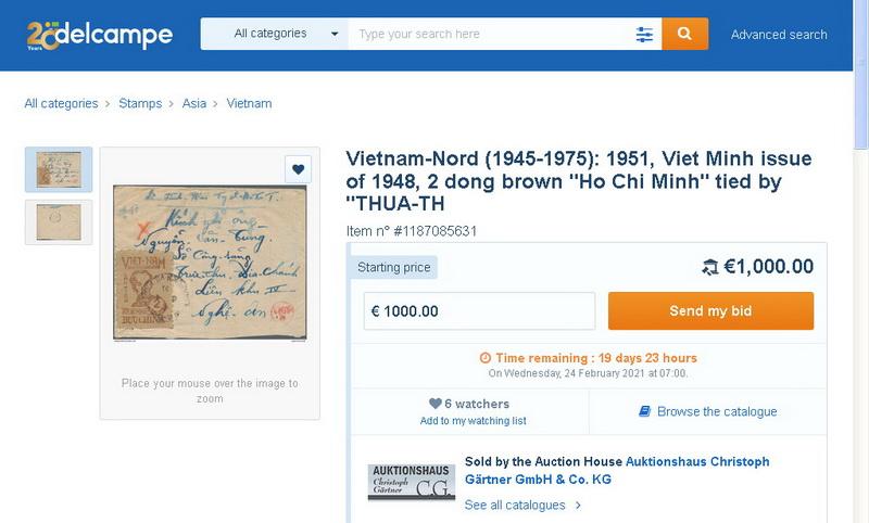 Name:  vsc_pb tg giay do 1951.jpg Views: 183 Size:  96.9 KB