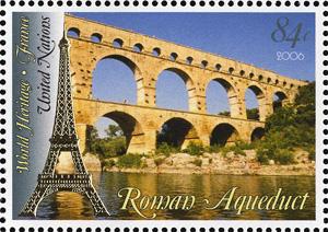 Name:  2_Roman_st.jpg Views: 486 Size:  52.9 KB