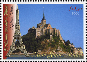 Name:  4_Mont_Saint_Michel_st.jpg Views: 474 Size:  46.7 KB