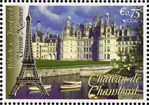 Name:  6_chateau_de_chambord_st.jpg Views: 473 Size:  52.0 KB