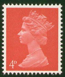 Name:  Machin stamp.jpg Views: 341 Size:  13.4 KB