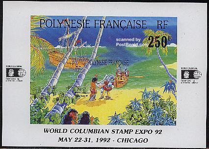 Name:  2.5.1992 -!- pfpb020 -!- 28.7.2010.jpg Views: 153 Size:  41.3 KB