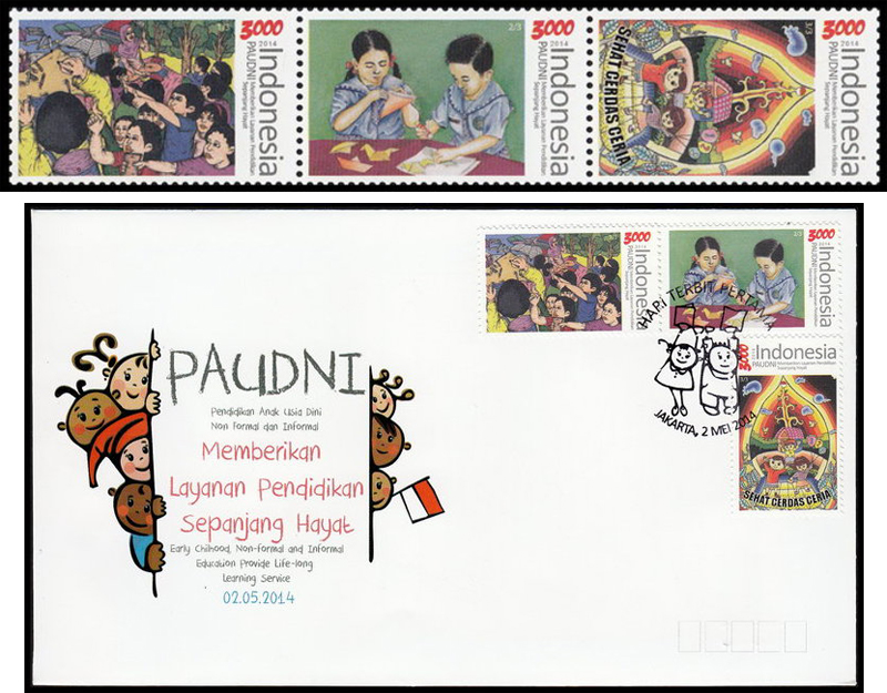 Name:  Viet Stamp_Indonesia 14_GD thieu nhi.jpg Views: 159 Size:  396.4 KB