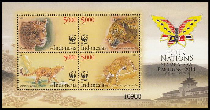 Name:  Viet Stamp_Indonesia 14_TL 4 nuoc.jpg Views: 165 Size:  118.4 KB