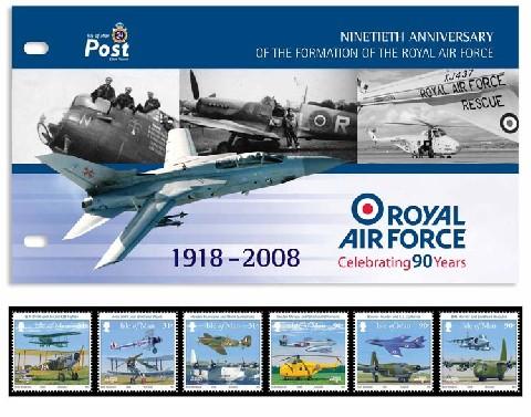 Name:  RAF%20PressiePack_spread_Low.jpg Views: 252 Size:  66.3 KB