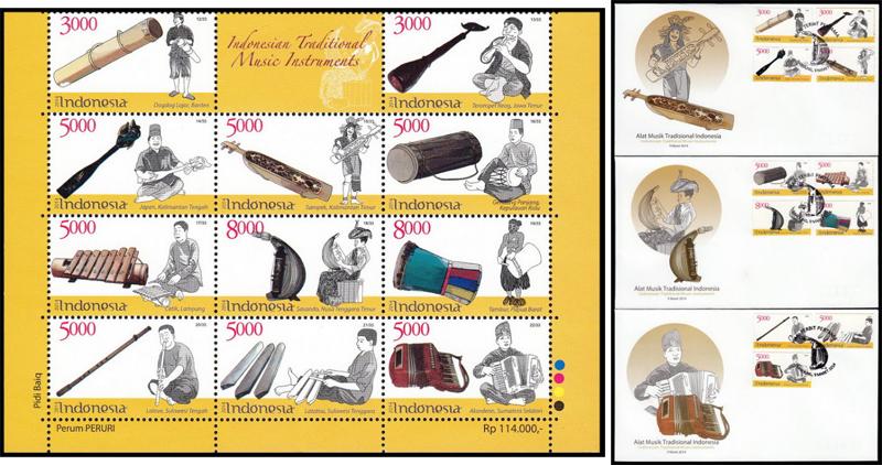 Name:  Viet Stamp_Indonesia 14_nhac cu.jpg Views: 158 Size:  365.9 KB
