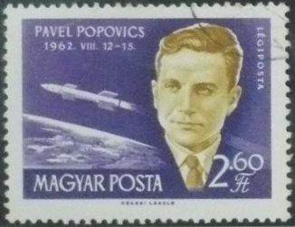Name:  P1130411 -!-  Pavel Popovich.JPG Views: 168 Size:  50.6 KB