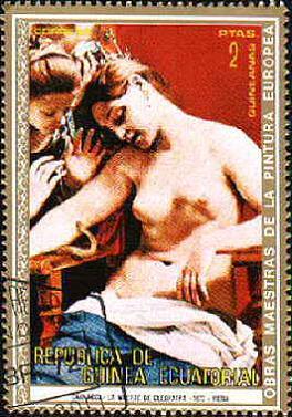 Name:  12-8 ! cleopatra.jpg Views: 186 Size:  32.6 KB