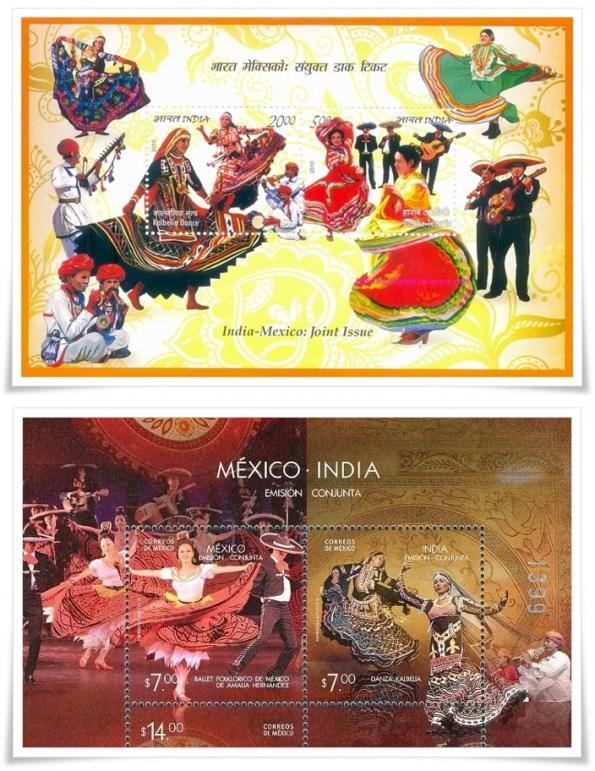 Name:  philatelynews-india-mexico-vert.jpg Views: 204 Size:  101.8 KB