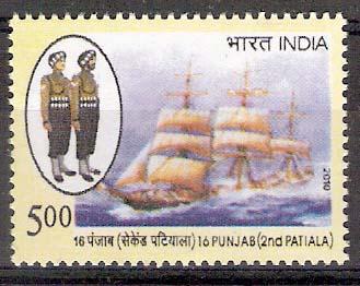 Name:  16 Punjab.jpg Views: 162 Size:  45.9 KB