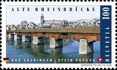 Name:  ph-neuersch-badsaeckingen-big.jpg Views: 133 Size:  34.6 KB