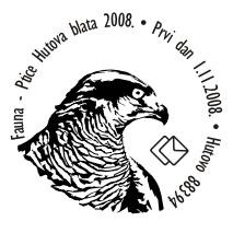 Name:  zigfauna2008[1].jpg Views: 156 Size:  201.9 KB