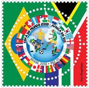 Name:  philatelynews_brazil_fifa2010.jpg Views: 467 Size:  31.8 KB