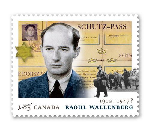 Name:  2-Raoul-Wallenberg-Stamp.jpg Views: 165 Size:  107.3 KB