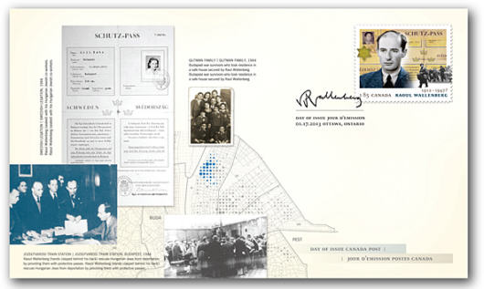 Name:  Wallenberg.jpg Views: 162 Size:  29.1 KB