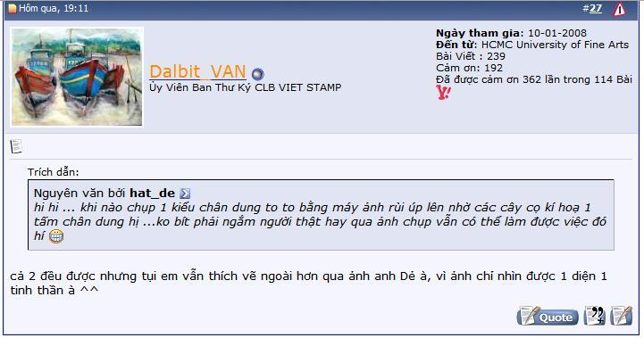 Name:  hsi VAN ! 2009.JPG Views: 222 Size:  48.2 KB