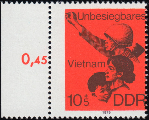 Name:  vietstamp_DDR_1979_error.jpg Views: 42 Size:  110.8 KB