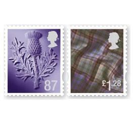 Name:  Country def Scotland.jpg Views: 329 Size:  9.7 KB