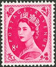 Name:  Wilding stamp.jpg Views: 330 Size:  12.9 KB