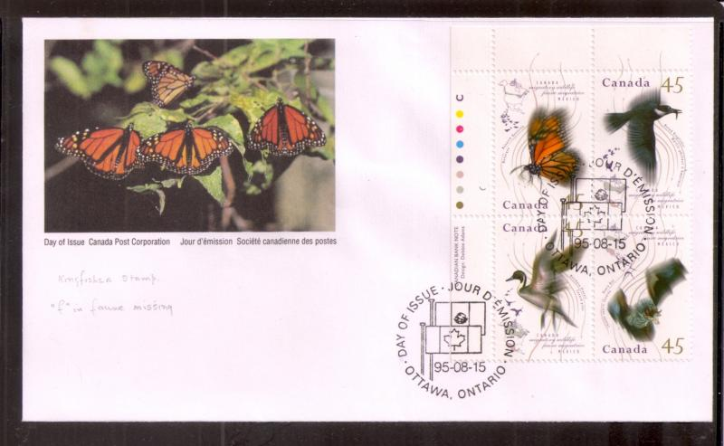 Name:  Canada 1566a FDC PBlk-UL.jpg Views: 364 Size:  50.2 KB
