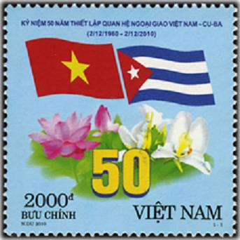 Name:  50 nam Viet - Ku.jpg Views: 508 Size:  49.8 KB