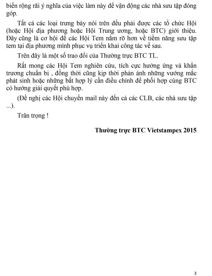 Name:  Email cua BTC Vietstampex 2015-3_resize.jpg Views: 323 Size:  167.6 KB