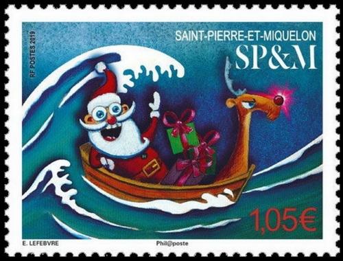 Name:  vietstampdotnet-noel2019-Saint-Pierre.jpg Views: 136 Size:  93.7 KB