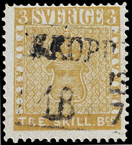 Name:  547px-Gul_tre_skilling_banco.jpg Views: 264 Size:  169.8 KB