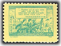 Name:  loi keu goi toan quoc khang chien 1.jpg Views: 644 Size:  19.8 KB