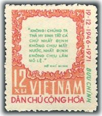 Name:  loi keu goi toan quoc khang chien 5.jpg Views: 699 Size:  23.7 KB