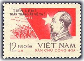 Name:  Tien len ... Toan thang at ve ta ! 1968.jpg Views: 630 Size:  26.2 KB