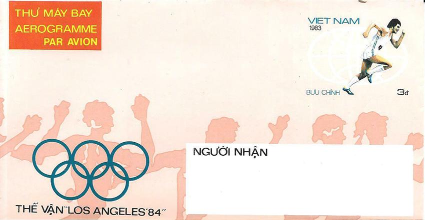 Name:  vietnam_1983_aerogram_the thao.jpg Views: 258 Size:  235.8 KB