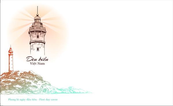 Name:  FDC Hai Dang.jpg Views: 417 Size:  32.5 KB
