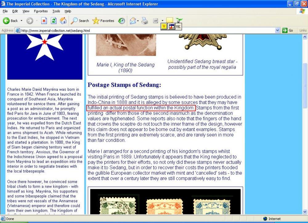Name:  thuc gui Sedang ! 2.12.2k9!.jpg Views: 295 Size:  164.5 KB
