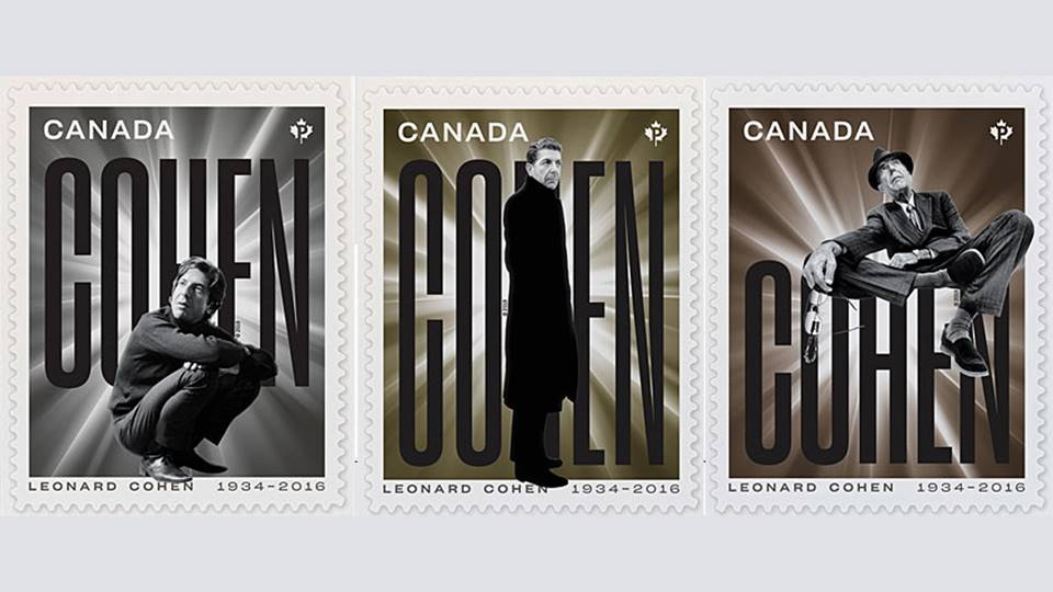 Name:  Leonard-Cohen_Canada-Post-stamps.jpg