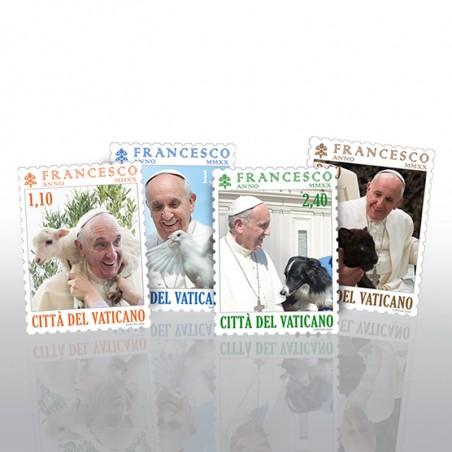 Name:  vietstamp_italia_2020_pope francesco mmxx.jpg Views: 231 Size:  40.6 KB