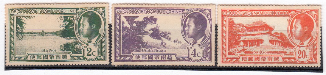 Name:  dqvn_bao dai phong canh_3 tem.jpg Views: 585 Size:  301.6 KB
