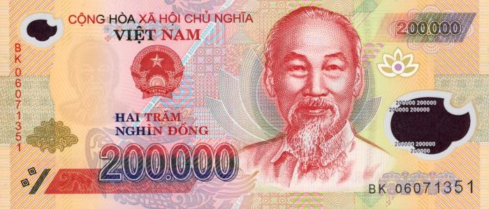 Name:  VietnamPNew-200000Dong-(20)06-dml_f.jpg3.jpg Views: 9112 Size:  132.5 KB