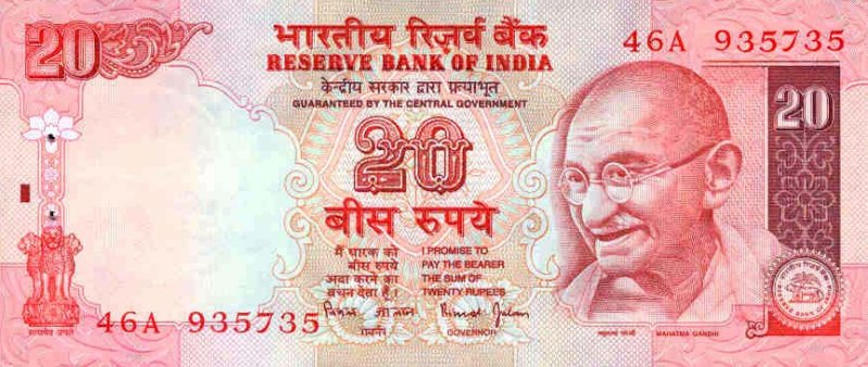 Name:  IndiaPNL-20Rupees-(2001)_NoLetter_donatedrs_f.jpg5.jpg Views: 2454 Size:  83.0 KB