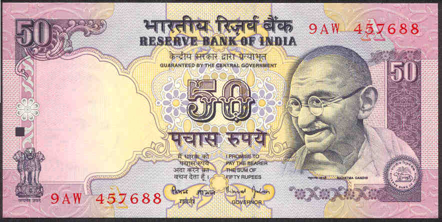 Name:  indiaP90-50Rupees-(1997)-donated_f.jpg7.jpg Views: 2341 Size:  62.7 KB