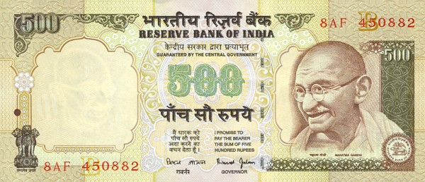 Name:  IndiaPNew-500RupeesB-(2000)-donatedsb_f.jpg11.jpg Views: 2302 Size:  71.5 KB